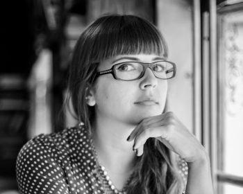 Eva Gonzalez Szigriszt