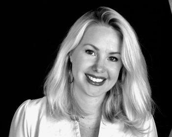Jeanie Bergen