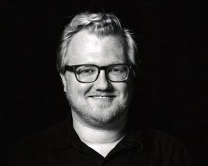 Kyle Bown