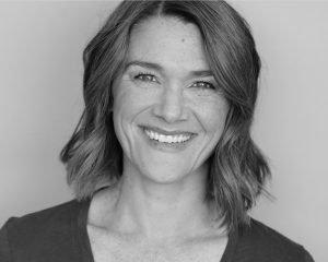 Molly Anne Coogan