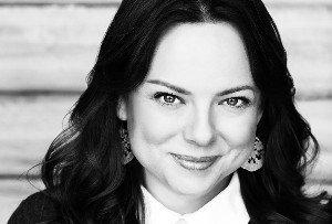 Pamela Garcia-Rooney