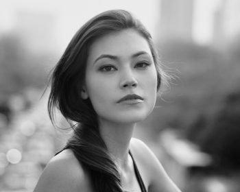 Stefanie Woodburn
