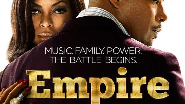 Empire TV show