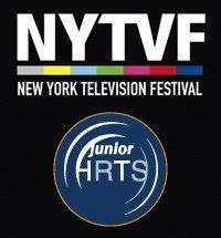 jhrts-nytvfest-logo